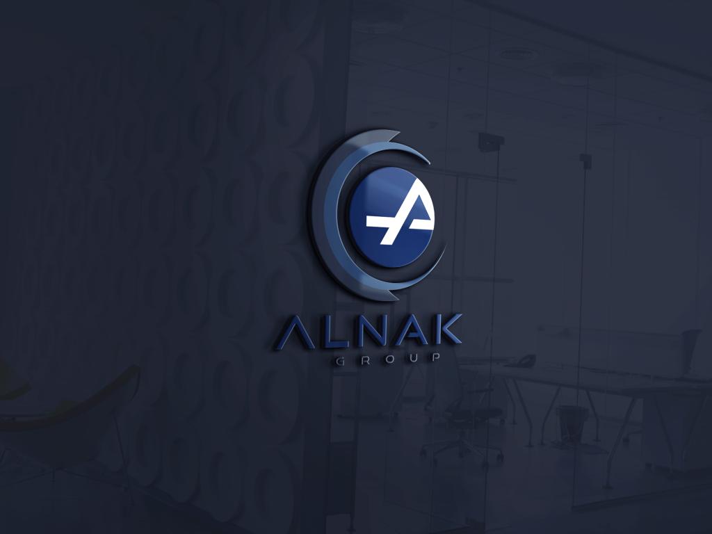 AlnakGroup