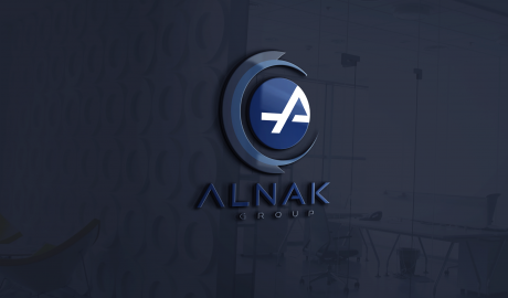 AlnakGroup