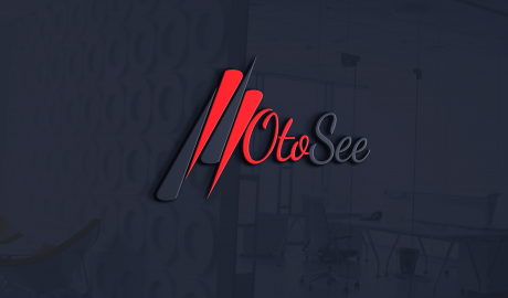 MotoSee