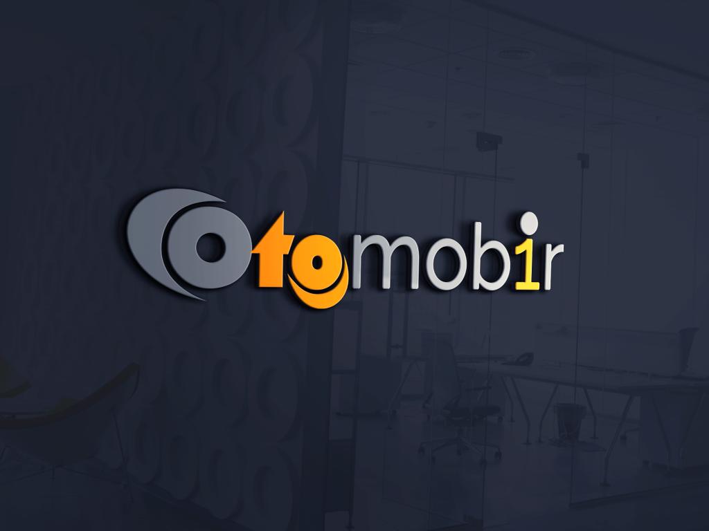 Otomob1r