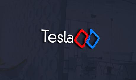 TeslaKlima
