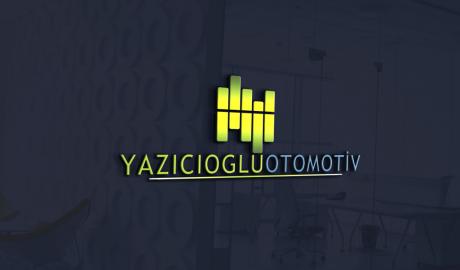 Yazıcıoğlu Oto