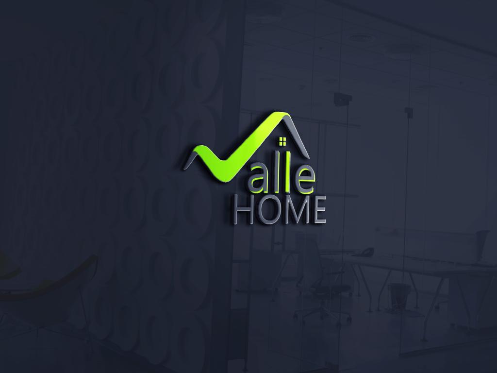 Alla Home
