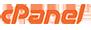 Cpanel Logo Gebze