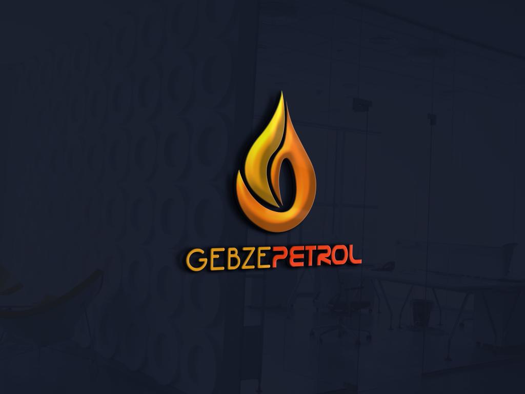 Gebze Petrol