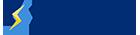 Litespeed Logo Gebze