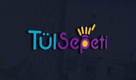 TulSepeti
